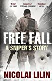 Image de Free Fall: A Sniper's Story from Chechnya