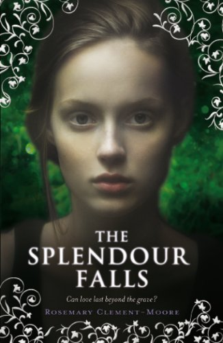 The Splendour Falls (English Edition)