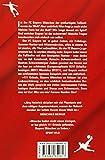 111 Gründe, Bayern München zu lieben: Eine Liebeserklärung an den großartigsten Fußballverein der Welt