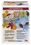 Réglez Lift Teinture à l'étang Microbe-lift Automne Hiver Prep Autprep