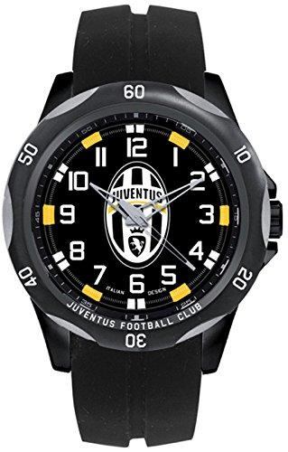 juventus-sport-46-mm-steel-watch