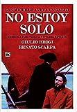 Der Aufstand des Giulio Manieri (San Michele aveva un gallo, Spanien Import, siehe Details für Sprachen)