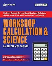 Polytechnics & ITI Books : Buy Books on ITI & Polytechnic