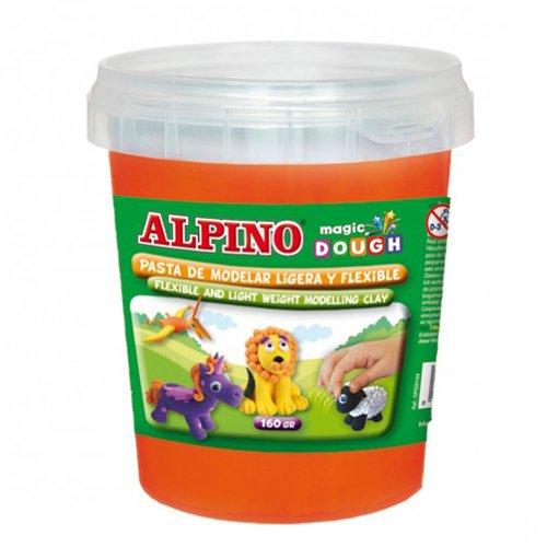 Alpino DP000173 - Bote