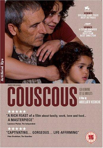 couscous-import-anglais