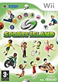 Cheapest Sports Island on Nintendo Wii