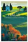 Lo mejor de Italia 5 par St.Louis