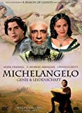 Michelangelo - Genie & Leidenschaft (2 DVDs) [Special Edition]