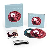 Blossom: Limited Fanbox, 2CD