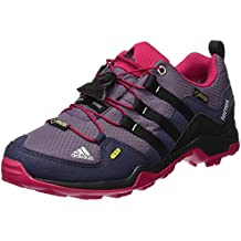 suchergebnis auf f r adidas trekkingschuhe kinder. Black Bedroom Furniture Sets. Home Design Ideas