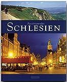 Faszinierendes SCHLESIEN - Ein Bildband mit über 110 Bildern - FLECHSIG Verlag (Faszination) -