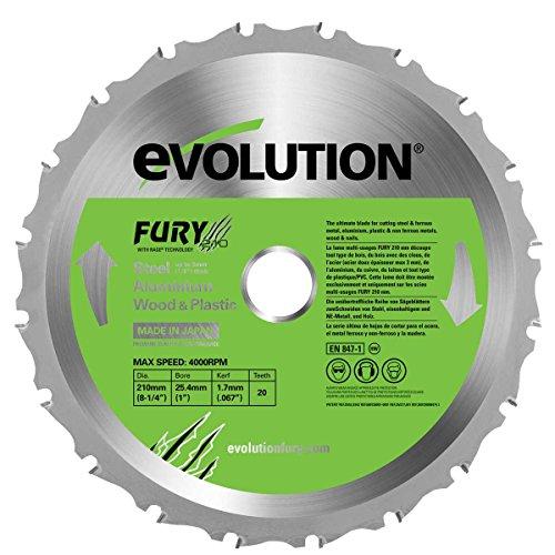 evolution-fury-multipurpose-blade-210-mm