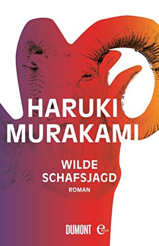 wilde-schafsjagd-roman