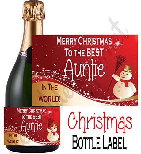 eterna-diseno-feliz-navidad-mejor-tia-champan-estilo-botella-etiqueta-npxdcl43