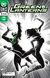 Green Lanterns núm. 05
