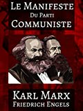 Le Manifeste du Parti communiste (Illustrated) - Format Kindle - 0,99 €