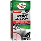 TURTLE WAX INC - Scratch Removal Kit
