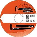 Motorschaden EP