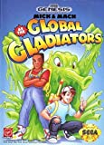 Geschenkideen Mick & Mack as the Global Gladiators by Virgin Interactive