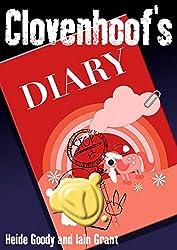 Clovenhoof's Diary: January