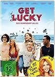 Get Lucky [DVD]