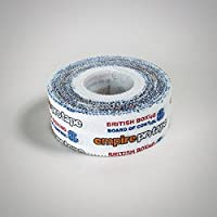 BBBofC Pro Tape 2.5cm x 13mtr