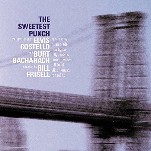 Toledo de Elvis Costello And Burt Bacharach en Amazon Music ...