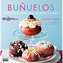 Buñuelos (Gastronomía)