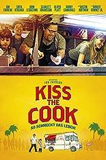 Kiss the Cook - So schmeckt das Leben hier kaufen