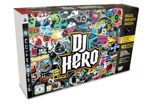 dj-hero-bundle-turntable-dj-hero-1-importacin-alemana