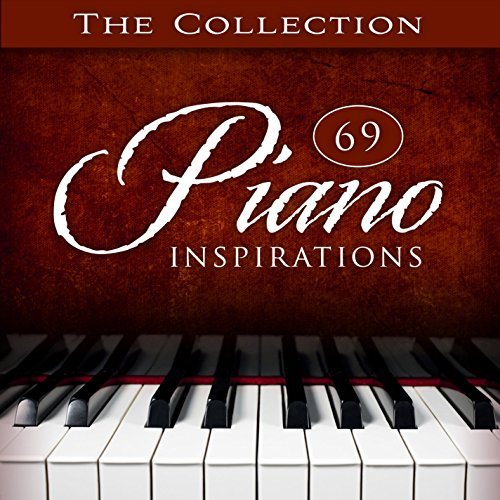 Pacific Dreams (Piano Inspirations: Ivory Blue Version)