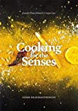 Cooking for the Senses: Vegan Neurogastronomy