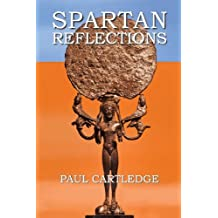 Spartan Reflections