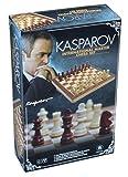 Idee+Spiel Schachset Kasparov