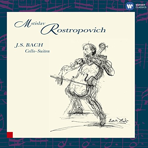 Rostropovich-bach-cello-suiten (Cellosuiten)