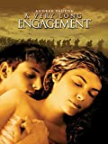 A Very Long Engagement (English Subtitled)