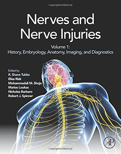nerves-and-nerve-injuries-vol-1-history-embryology-anatomy-imaging-and-diagnostics