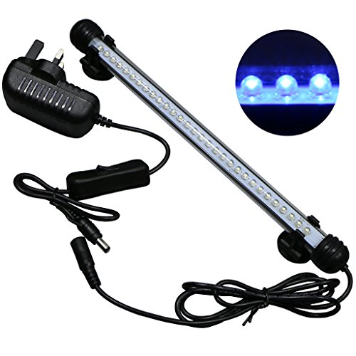 mingdakr-led-aquarium-light-kit-for-fish-tankunderwater-submersible-crystal-glass-lights-suitable-fo