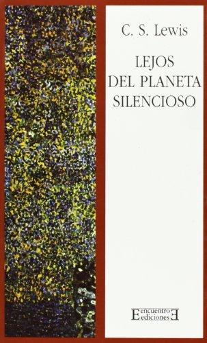 lejos-del-planeta-silencioso-literatura