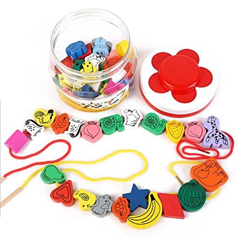 hibote-juguetes-de-madera-para-nios-hilo-de-las-cuentas-de-madera-bloques-de-frutas-y-granos-animale