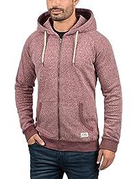 Suchergebnis auf Amazon.de für  Redefined Rebel - Kapuzenpullover    Sweatshirts   Kapuzenpullover  Bekleidung 7cbbc81aed