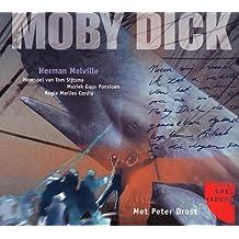Moby Dick (HoorSpelFabriek)