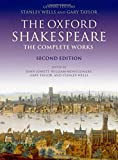 The Oxford Shakespeare. The Complete Works (División Academic)