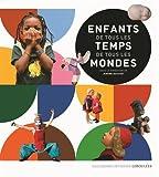 Best Livres pour enfants de tous les temps - Enfants de tous les temps, de tous les Review
