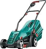 Bosch Rotak 34 R Electric Rotary Lawn Mower, Cutting Width 34 cm
