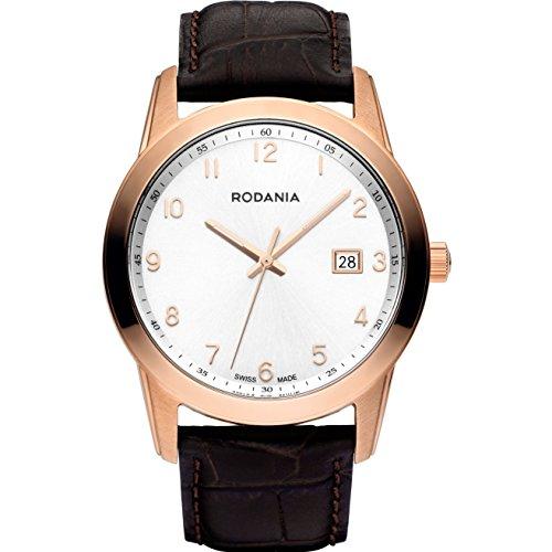 Montre Hommes - Rodania - 25104-33