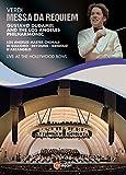 Verdi: Messa da Requiem [DVD]