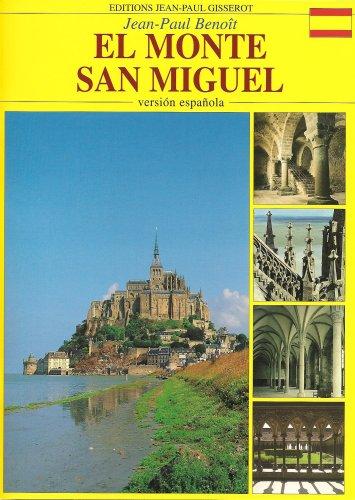 El monte san miguel (espagnol)