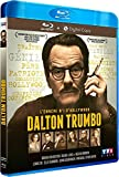 Dalton Trumbo [Blu-ray + Copie digitale]