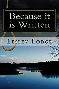 Because it is Written by [Lodge, Lesley]